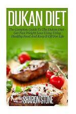 Dukan Diet, Weight Loss, Lose Weight Fast, Dukan, Diet Plan, Dukan Diet...