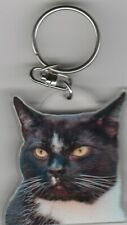 CAT K.FOBS / CHAT PORTE CLES 032