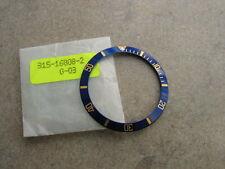 Rolex Watch Bezel Rings