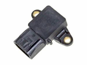 For 2007-2011 Dodge Nitro MAP Sensor Walker 15432VG 2008 2009 2010