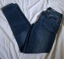 Aeropostale Skinny Jeans size 4