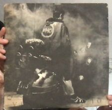 The Who ~ Quadrophenia ~1973 1st Press Track Double LP + Booklet GOOD