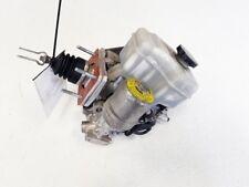 2006-2010 Hummer H3 Abs Anti Lock Brake Pump Master Cylinder Booster Assembly