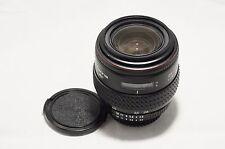 Tokina AF 28-70mm F2.8-4.5 for Nikon As-Is