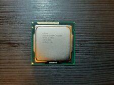 Intel Core i7-2600K 3.4GHz Quad-Core Processor