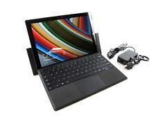 Microsoft Surface Pro 3 1631 Windows8 256GB i5 4300U 1.90GHz 8GB RAM+Accessories
