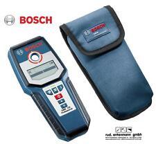 Bosch Multidetektor GMS 120 Professional 0601081000 Ortungsgerät