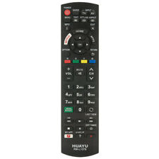 Panasonic Ersatzfernbedienung N2QAYB000830 / TC32A400 / TH65PHD8UK Remote