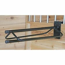 Portable Saddle N' Pad Rack by Easy-Up