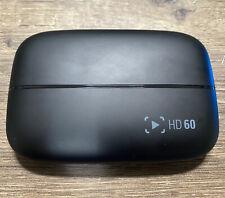 Elgato Game Capture HD60 - XB1/ PS4/ PC/ Mac USB 2.0 HDMI Recording/Streaming