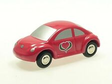 "Schuco Piccolo VW New Beetle ""Substral"" # 50533008"