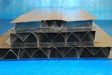 Silver Batts WaveCore WC35 multi layer silver foil insulation Batts 450 x 1200