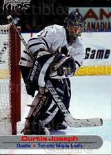 2001-05 Sports Illustrated for Kids #121 Curtis Joseph