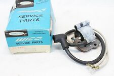 NOS Wico Lawnmower Coil & Core Replacement Service Part FWM3005 Ignition Rare