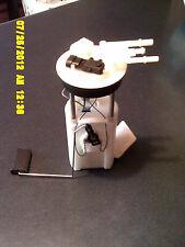 Fuel Pump REPC314503