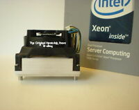 Intel Xeon Heatsink CPU Cooler Fan for L5420-E5420-E5440-E5462 Socket LGA771 New