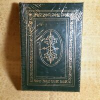 Jimmy Carter~A REMARKABLE MOTHER~Signed, Sealed Easton Press~Great Gift for Mom!
