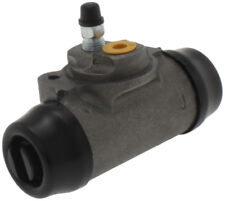 Drum Brake Wheel Cylinder fits 1987-2004 Toyota Tacoma Pickup 4Runner  CENTRIC P