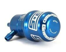 GrimmSpeed Universal Blue Manual Boost Controller 070002B
