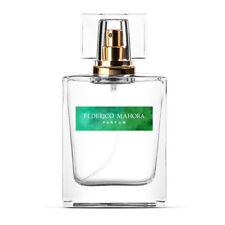FM 142 Luxury Collection Federico Mahora profumo per Donne 50ml