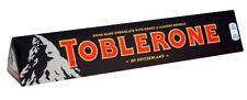 Toblerone Dark Chocolate 360g - Christmas