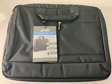 Avgo Softside Laptop Bag Brand