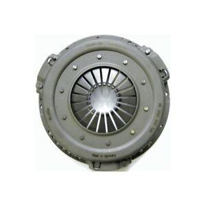 Sachs Performance 883082999765 Kupplungsdruckplatte Kupplung Druckplatte