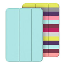 Brand new genuine BELKIN réversible flip cover case pour APPLE IPAD MINI 1-3
