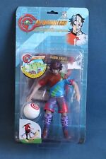 AI football ggo action figures toy anime tv show Original 2010 new by puzzle #2
