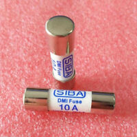 10A 1000V DMI fuse 1000V for multi-meter F15B F17B F18B 10*38mm LY