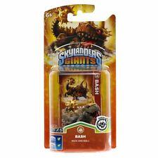 Skylanders Giants Personnage Pack Bash
