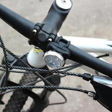 Hot New Bike Light Bicycle USB Lamp Front Rear Lights USB Charging Lighting