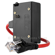 ATF/Cyclone/JAF/MXBOX HTI/UFS/Universal Box F-Bus Cable for Nokia 107 service