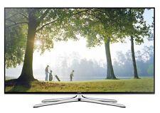 """SAMSUNG UN55H6350AF 55"""" 1080p 120Hz Smart LED TV Apps"""