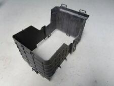 AUDI A3 SPORTBACK (8PA) 2.0 TDI 1K0915336B 1K0915335C Batteriekasten