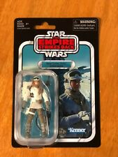 STAR WARS - VINTAGE COLLECTION - REBEL SOLDIER (HOTH) VC120