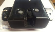 GMC / CHEVROLET SUV Liftgate Latch Actuator NON POWERED LIFTGATE ONLY