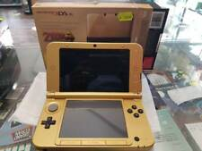 3DS zelda A Link Between Worlds
