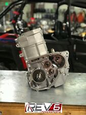 POLARIS SPORTSMAN RANGER RZR COMPLETE ENGINE MOTOR LONG-BLOCK