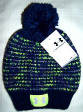 852db8c8b Under armour Baby Clothing Accessories for sale | eBay