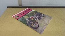 Jampot: AJS and Matchless. February 2000 # 571, Anonymous, Jampot