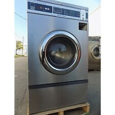 Dexter 20LB Washers 3 Phase