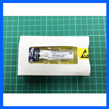 NEW SEALED J4858C HP SX SFP TRANSCEIVER MODULE (FR Shipping)