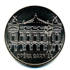 75006 Hôtel de la Monnaie, Opéra Garnier, 2016, Monnaie de Paris