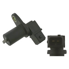 Crankshaft Sensor Fits Land Rover Range BMW X5 E53 OE 12141433264 Febi 27113
