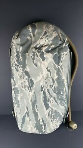 NEW - Tactical Tailor Hydration Camelbak Air Force with 3L hydration pouch