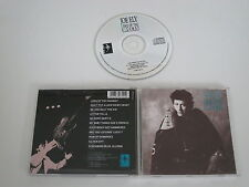 JOE ELY/LORD OF THE HIGHWAY(DEMON RECORDS FIEND CD 101) CD ALBUM
