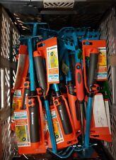Gartengärete ,Werkzeug ,Zubehör Restposten uvm. 5 kg Mix  Sonderposten