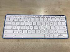 HP Chromebook 11 CB2 UK Layout Keyboard NSK-G30SQ
