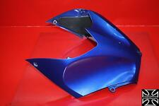 06 2006 KAWASAKI NINJA ZX14 FRONT GAS TANK FUEL CELL FAIRING COWL COVER TRIM